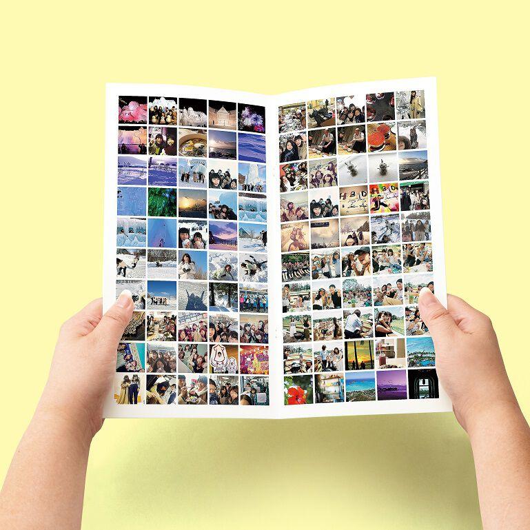 PhotoZINE